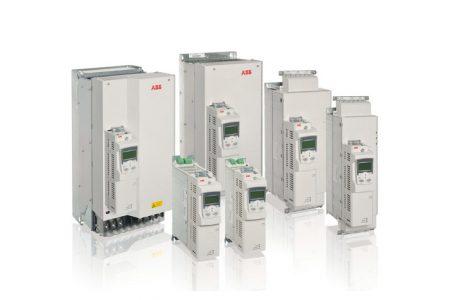 ABB-DCS800