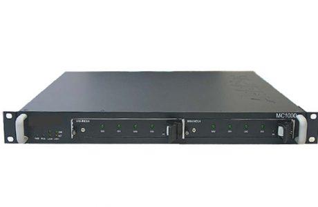 AP-MC1000-Video-MCU