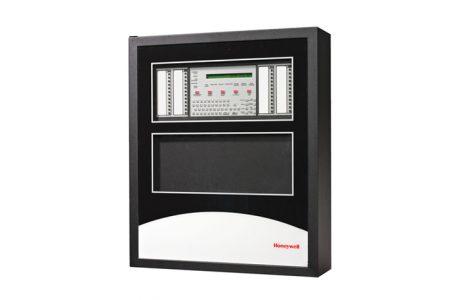 XLS-140-FACP